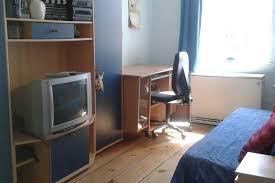 chambre d hote hambourg your place at sternschanze chambres d hôtes à louer à hambourg