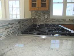 interiors airstone backsplash airstone kitchen backsplash
