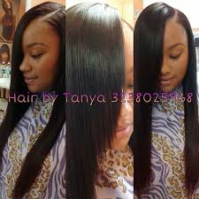 the best way to sew a hair weave best 25 partial sew in ideas on pinterest short hair sew in