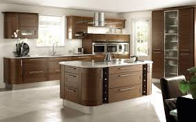 Interior Decoration Kitchen Interior Kitchen Designs Boncville