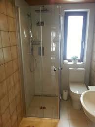 Badezimmer Badewanne Dusche Gerd Nolte Heizung U0026 Sanitär U2013 Kunden Bad