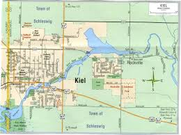 Wisconsin Rapids Map by Cemetery Transcription Index Manitowoc County Wisconsin Genealogy