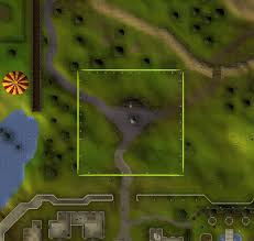 Rs07 Map Mod Jed Jagexjed Twitter