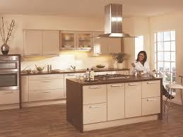 Cream Kitchen Cabinet Doors Home Design Ideas - Cream kitchen cabinet doors