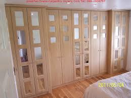 bedroom furniture cork carpentry joinery cork