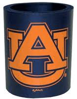 huggie drinks college koozies shop collegiate foam team koozies huggies for