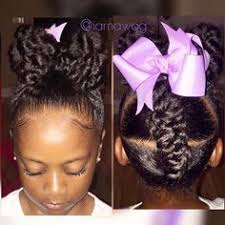 Hochsteckfrisurenen Naturkrause by 45 Easy And Showy Protective Hairstyles For Hair