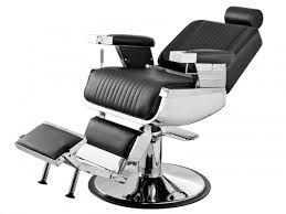 Barber Chairs For Sale In Chicago Constantine