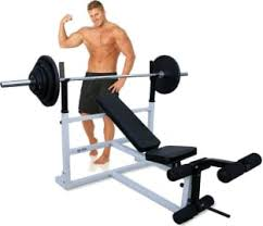 olympic style weight bench top 9 olympic weight benches of 2018 video review