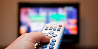 Time Warner Cable San Antonio Tx Tv Listings Tv Listings For June 25