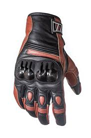 leather biker gear amazon com protect the king hawkins premium leather motorcycle