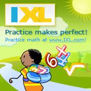 online math practice programs
