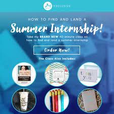 Summer Entertainment Internships - internship search u0026 research internqueen