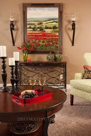Home Decor Colonial Heights Va by Home Decorator Richmond Va Interior Designers Henrico County