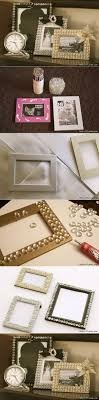best 25 picture frames ideas on picture