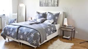 schlafzimmer deko must haves für zuhause westwing - Deko Schlafzimmer