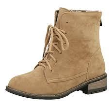 big w s boots blondo s velvet ws waterproof boot big shoes shop