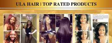 top rated hair extensions 2014 7a virgin hair deep wave hair style human hair extension hot beauty