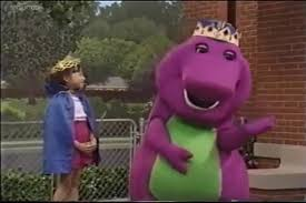 watch barney u0026 friends season 1 watch hd barney