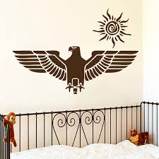 Wall Stickers For Bedrooms Interior Design Birds Interior Walls Promotion Shop For Promotional Birds Interior