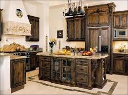 kitchen 18 inch deep wall cabinets kitchen cabinets made in ohio