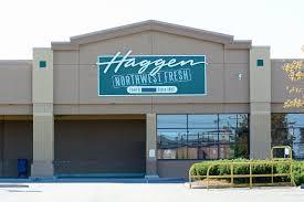 saar u0027s owner buys haggen building plans super saver foods by next