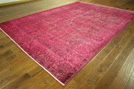 Outdoor Rugs Uk Pink Rug Uk Slisports