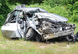 public won u0027t know if driver in fatal middleboro crash was high on