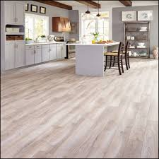 interior mq laminate exciting nifty cost wood vs pleasant of