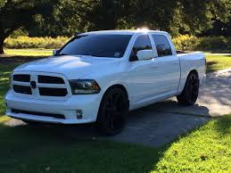 dodge trucks for sale in louisiana 2013 dodge ram hemi truck for sale in louisiana louisiana