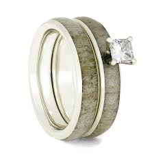 ring sets wedding ring sets jewelry by johan