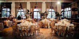 nj wedding venues by price nj wedding venues by price wedding venues wedding ideas and