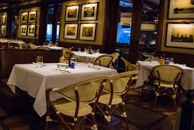 restaurant interior designers and decorators w design