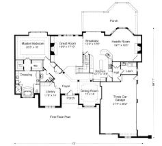chatham house floor plan design plans mesmerizing corglife