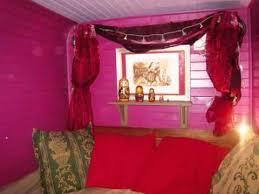 chambre d hote chaponost dormir en roulotte location de roulottes chambre d hotes et gite