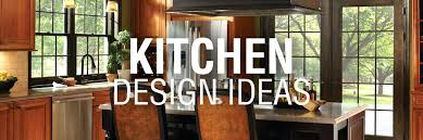 designs for kitchen cabinets u2013 truequedigital info