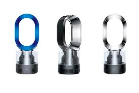 dyson humidifier and fan dyson humidifier am10