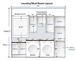 laundry floor plan laundry room floor plans small home design home design ideas