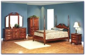 queen anne bedroom set queen anne style bedroom furniture medium size of high quality