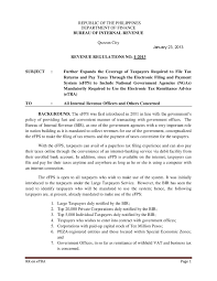 latest resume format 2015 philippines economy sle resume ojt computer engineering create professional