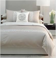 bedroom master bedroom layout ideas hgtv bedrooms bedroom