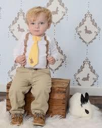 best 25 toddler boy easter ideas on