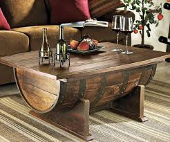 7 diy old rustic wood furniture projects rustic wood furniture