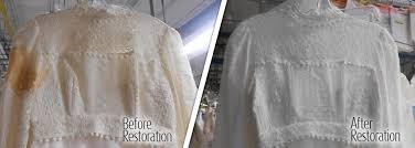 wedding dress restoration wedding dress restoration 1 trusted museum quality results