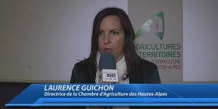 chambre agriculture hautes alpes hautes alpes le traité libre échange ceta impacte indirectement