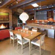 Mid Century Modern Electric Fireplace by Interior Structuring Mid Century Modern Kitchen For Your Home