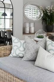 Garden And Home Decor 126 Best Sunrooms Verandas U0026 Patios Images On Pinterest Sunrooms