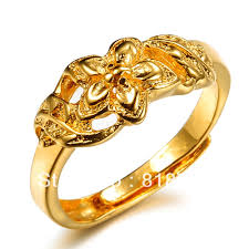 gold rings unique images Unique design gold rings jewellery fashion engagement rings vners jpg