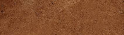 we cork cork flooring tiles underlayment products