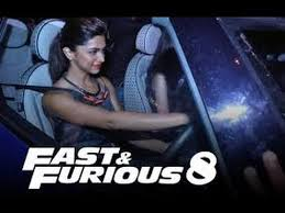 best action movies 2017 fast and furious 8 full movie hd 2017